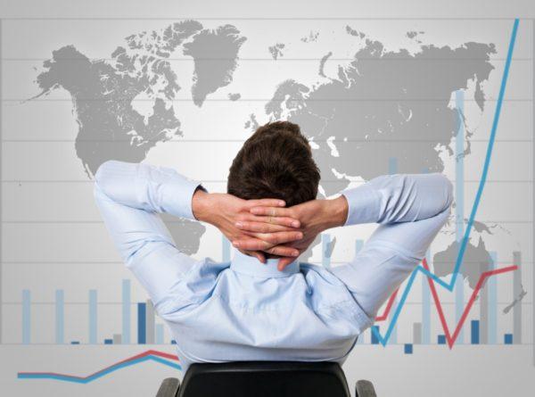 хороших результатов добиться реально, но важно все верно распланировать и контролировать эффективность продвижения акционной кампании