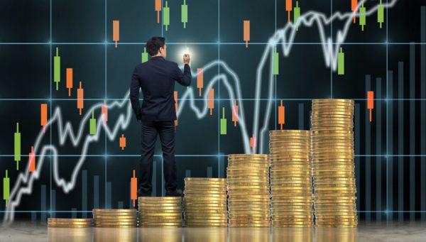 правильно организованная промо кампания поможет улучшить финансовые результаты