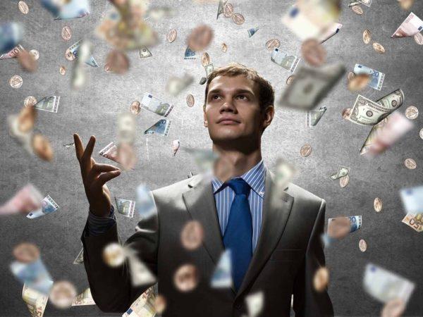 увеличить доходы компании помогут не только дополнительные денежные инвестиции, но и в первую очередь снижение себестоимости